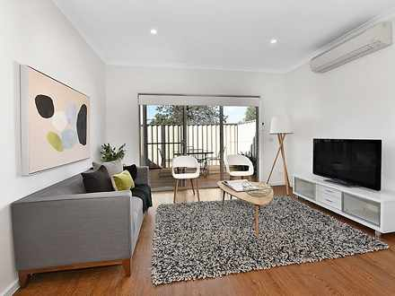 3/41 Dundee Street, Reservoir 3073, VIC Unit Photo