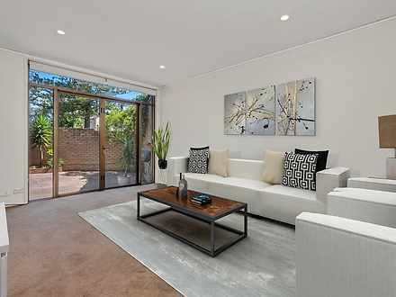 420 Beauchamp Road, Maroubra 2035, NSW House Photo