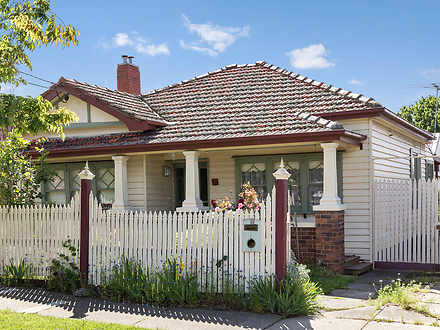 17 Glamis Road, West Footscray 3012, VIC House Photo