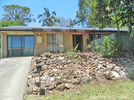 6 Dobell Avenue, Collingwood Park 4301, QLD House Photo