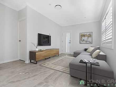 25A Allawah Avenue, Sefton 2162, NSW Flat Photo