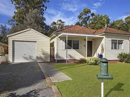 8 Swain Street, Moorebank 2170, NSW House Photo