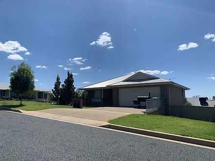 1/31 Werribee Road, Bourkelands 2650, NSW House Photo