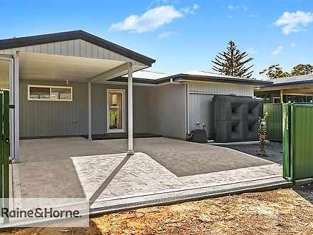 76A Adelaide Avenue, Umina Beach 2257, NSW House Photo