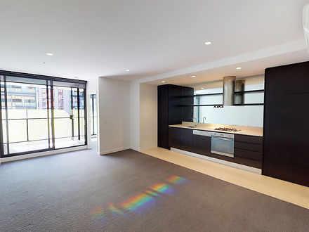 B506/609 Victoria Street, Abbotsford 3067, VIC Apartment Photo