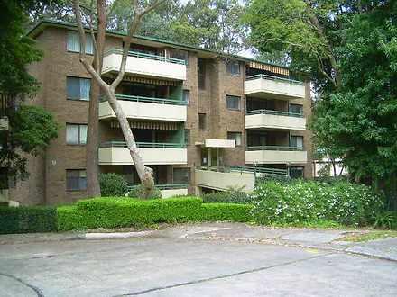 42/9 Hotham Street, Chatswood 2067, NSW Apartment Photo