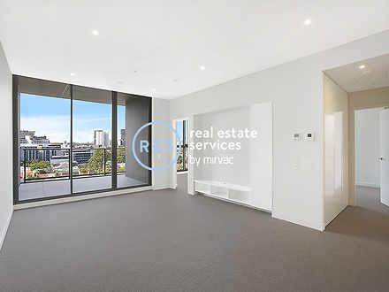 1010/28 Ebsworth Street, Zetland 2017, NSW Apartment Photo