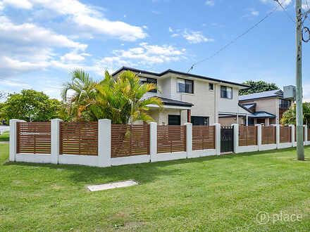 2 Wattle Street, Enoggera 4051, QLD House Photo