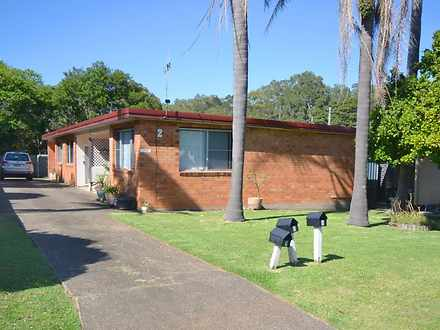 2/2 Anita Close, Port Macquarie 2444, NSW Unit Photo