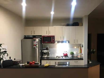 6wig kitchen 1606524112 thumbnail