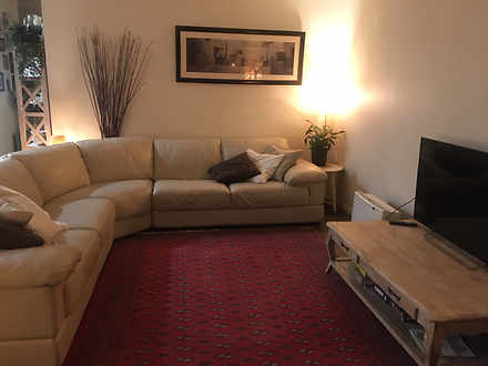 6wig lounge 1606524130 thumbnail