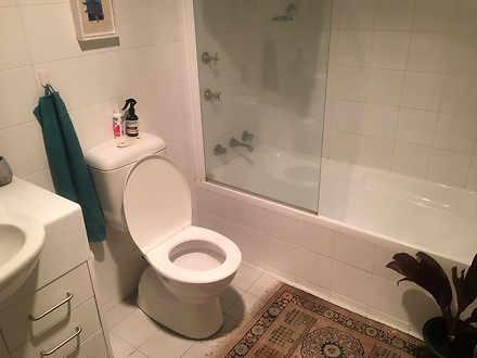 6wig toilet 1606524147 thumbnail