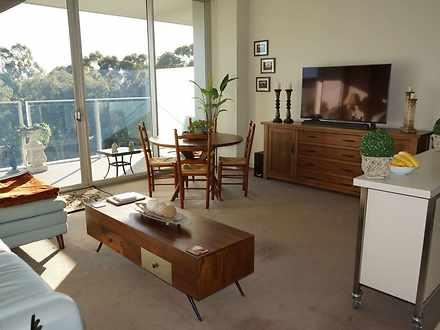APARTMENT 66/220 Greenhill Road, Eastwood 5063, SA Apartment Photo