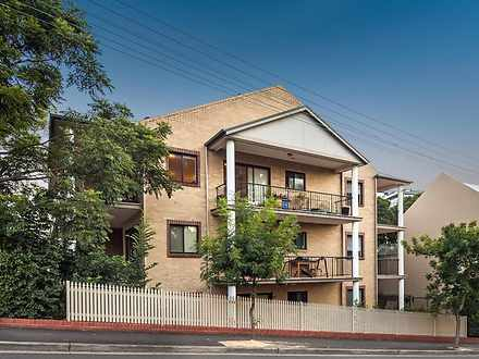 6/211A Wigram  Road, Forest Lodge 2037, NSW Courtyard_home Photo