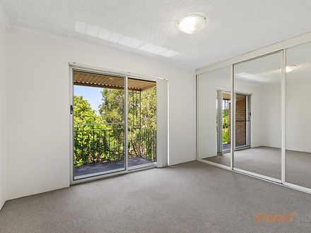 6/45 Victoria Avenue, Penshurst 2222, NSW Apartment Photo