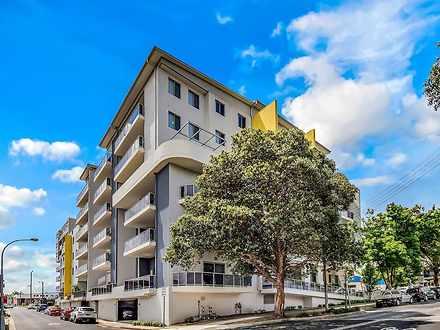 16/51-53 King Street, St Marys 2760, NSW Apartment Photo