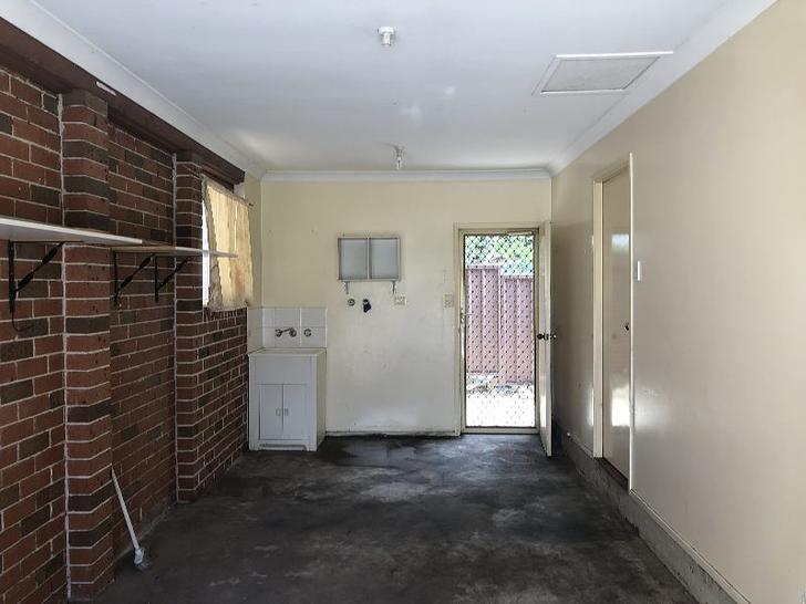 4 Clancy Lane, Seven Hills 2147, NSW House Photo