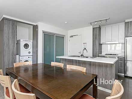 3/21 Euston Walk, Mawson Lakes 5095, SA Unit Photo