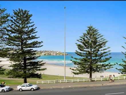 12/54 Campbell Parade, Bondi Beach 2026, NSW Apartment Photo