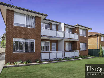 5/166 Victoria Road, Punchbowl 2196, NSW Apartment Photo