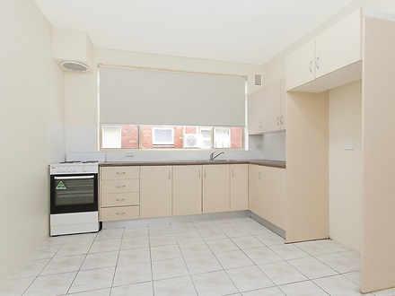 1/272 Lakemba Street, Wiley Park 2195, NSW Apartment Photo