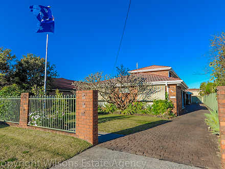 3/20 Norman Street, Umina Beach 2257, NSW Villa Photo