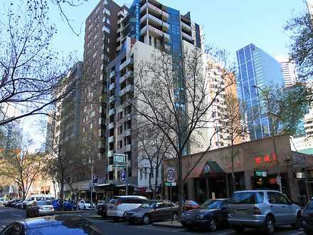 648/139 Lonsdale Street, Melbourne 3000, VIC Apartment Photo
