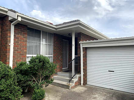 3/10 Keith Street, Oakleigh East 3166, VIC House Photo