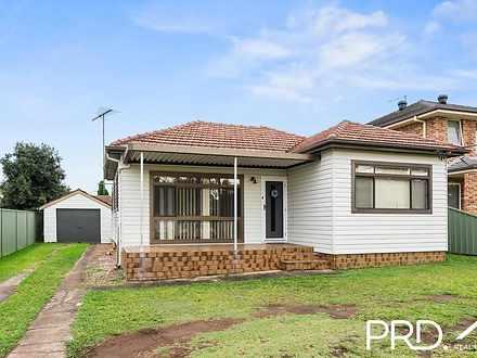 22 Sandra Avenue, Panania 2213, NSW House Photo
