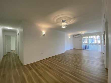 018/22-24 Park Avenue, Burwood 2134, NSW Apartment Photo