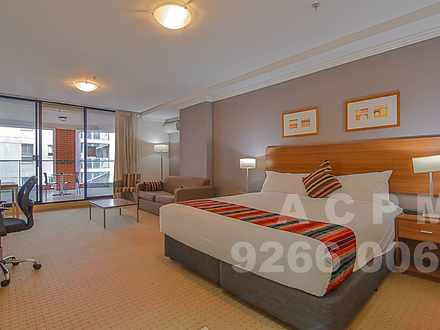 2-8 Dixon Street, Sydney 2000, NSW Apartment Photo