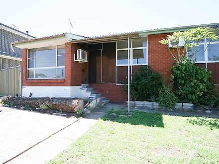 16 Boyd Street, Cabramatta West 2166, NSW House Photo