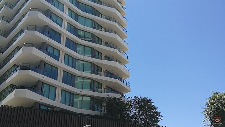ID:3905027/37B Harbour Road, Hamilton 4007, QLD Apartment Photo
