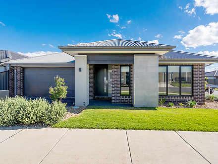 37 Kangaroo Road, Craigieburn 3064, VIC House Photo