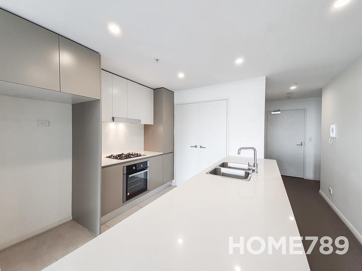 805/2A Charles Street, Canterbury 2193, NSW Apartment Photo