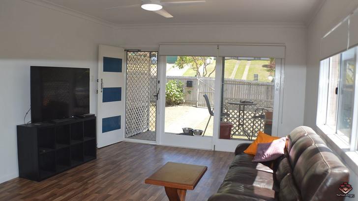 28 Hannam Street, Wynnum 4178, QLD Villa Photo