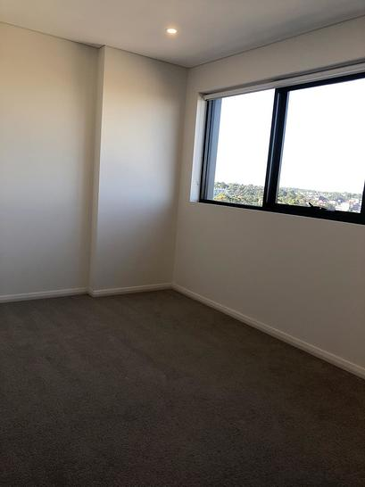 C606/1 Kyle Street, Arncliffe 2205, NSW Apartment Photo
