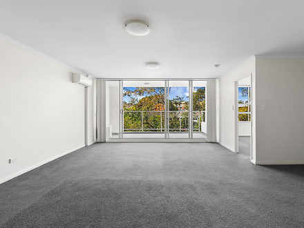 421/1-3 Larkin Street, Camperdown 2050, NSW Apartment Photo