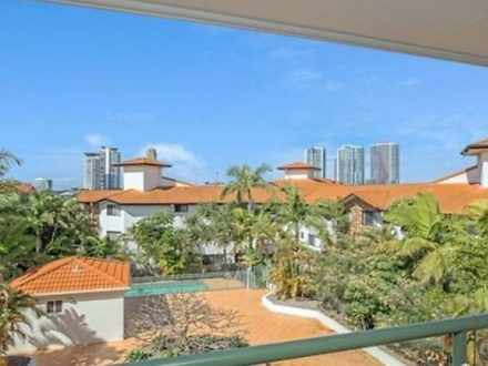 18/7 Johnston Street, Southport 4215, QLD Apartment Photo