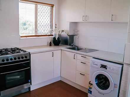 31/216 Cambridge Street, Wembley 6014, WA Apartment Photo