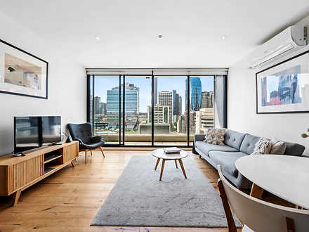 1011/118 Russell Street, Melbourne 3000, VIC Apartment Photo