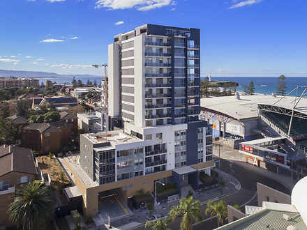 1/2 Burelli Street, Wollongong 2500, NSW Apartment Photo