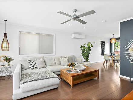 4/149 Campbell Street, Woonona 2517, NSW House Photo