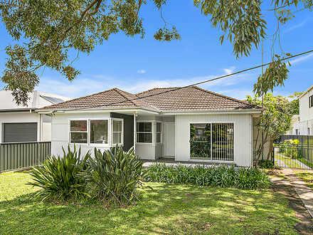 4 Henrietta Street, Towradgi 2518, NSW House Photo
