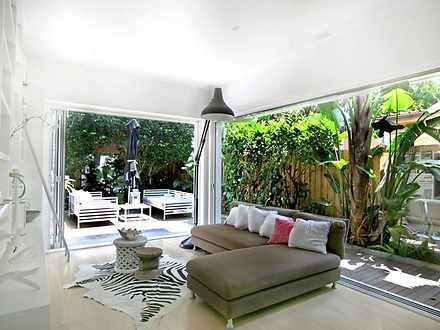 65 Henrietta Street, Waverley 2024, NSW House Photo