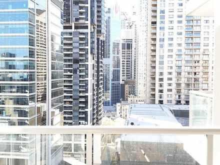 L123/2 Cunningham Street, Sydney 2000, NSW Apartment Photo