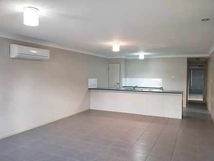 1/154  Samsonvale Road, Strathpine 4500, QLD Unit Photo