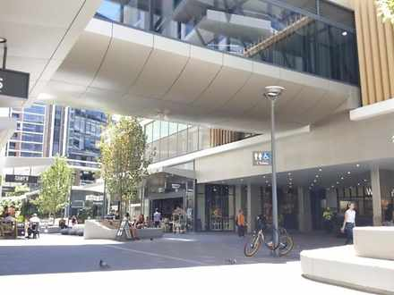 3T/224 Coward Street, Mascot 2020, NSW Apartment Photo
