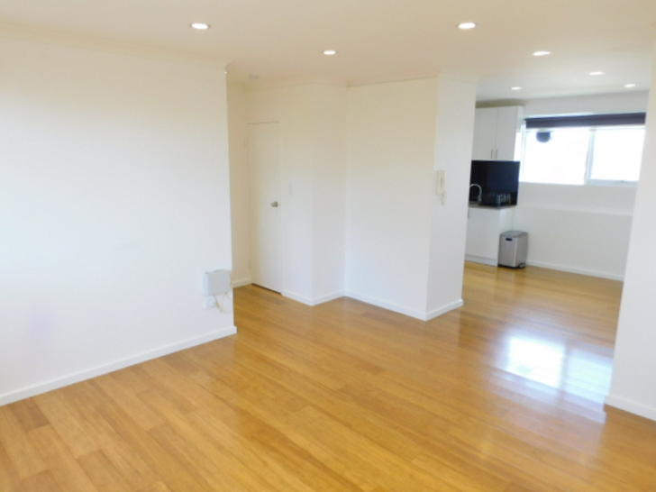 8/200 Melrose Drive, Airport West 3042, VIC Apartment Photo