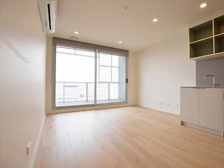 304/808-818 Sydney Road, Brunswick 3056, VIC Apartment Photo